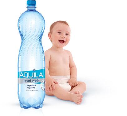 produkt Aquila