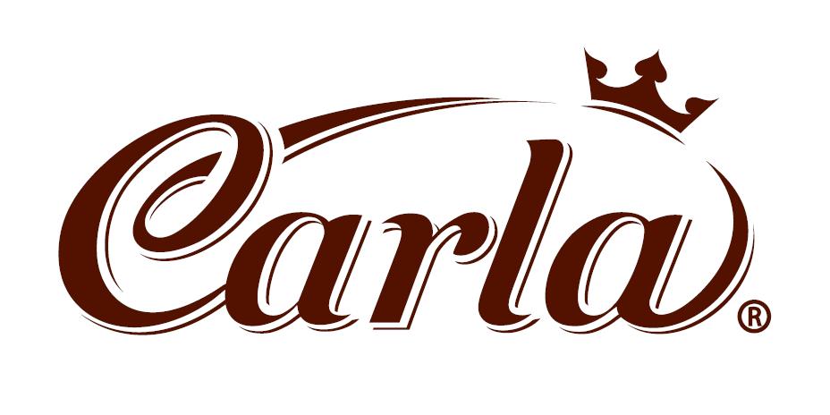 logo Carlo s.r.o.