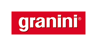 logo Granini
