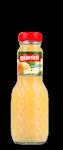 produkt Granini