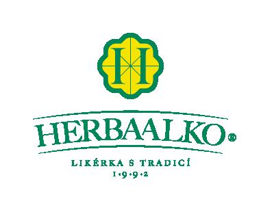 logo HERBA ALKO, spol. s. r. o.
