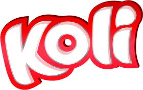 logo Sodovkárna Kolín