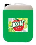 produkt Sodovkárna Kolín