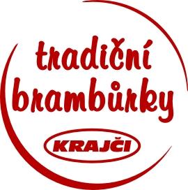 logo Krajči plus s.r.o.