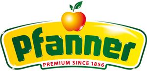 logo Pfanner