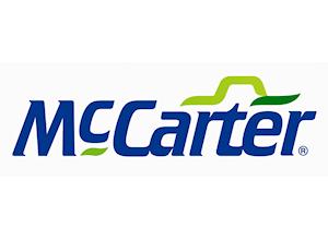 logo McCarter