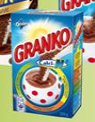 produkt Nestlé CZ