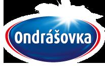 logo Ondrášovka