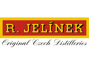 logo RUDOLF JELÍNEK