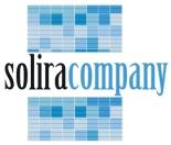 logo SOLIRA Company