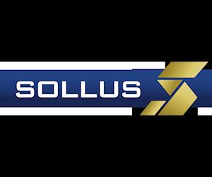 logo Sollus s.r.o.