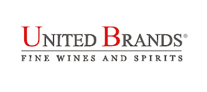 logo United Brands