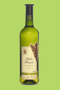 produkt Vinné sklepy Lechovice