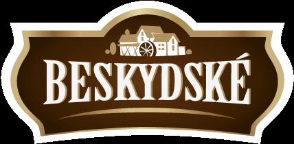logo Beskydské