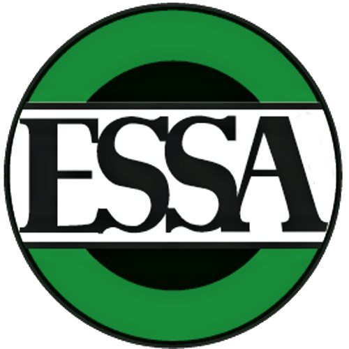 logo ESSA