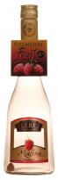 produkt Fleret Destillery
