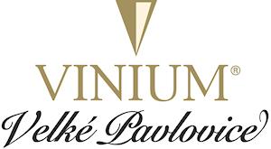 logo VINIUM a.s.