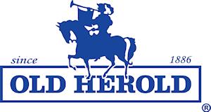 logo OLD HEROLD, s.r.o.